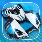 Lightstream Racer
