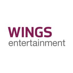 Eurowings Entertainment