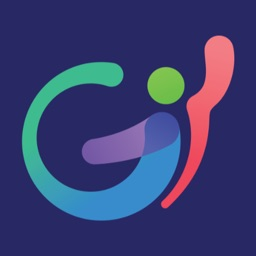 Goal Buddy: Life Goals Tracker