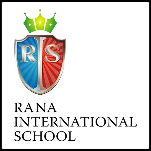 Rana International School