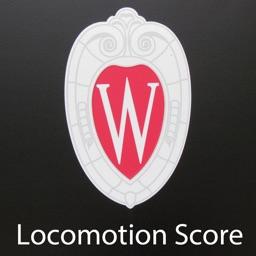 Loco Score
