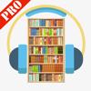 Tủ Sách Nói Pro