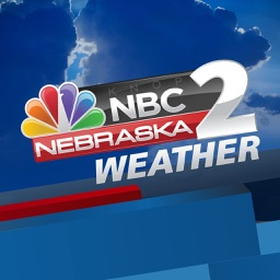 KNOP News 2 Weather