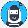 Kiwi Bot