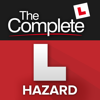 Hazard Perception Test 2018 UK