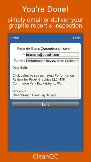 janitorial bidding software free download