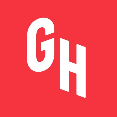 Grubhub Food Delivery ios app