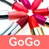 コスメGoGo - 毎日チェックしてキレイを磨こう!