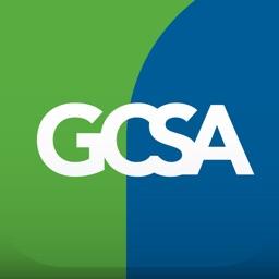 GCSA (Orangeville)