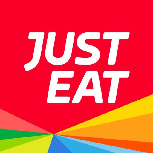 Just Eat – Ristoranti a domicilio