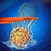 篮球投篮-街头热血投篮游戏