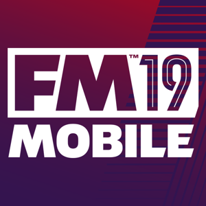 Football Manager 2019 Mobile - Games app