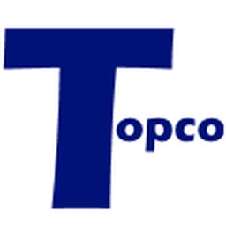 Topco AT
