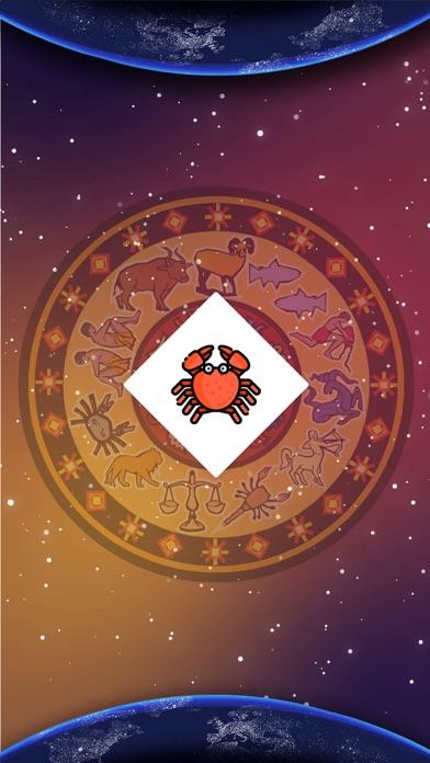 Cancer Daily Horoscopes | App Price Drops