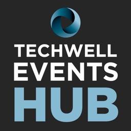 TechWell Events Hub