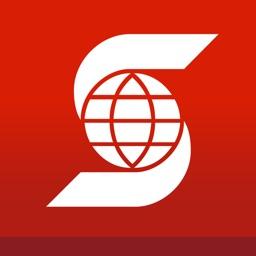 Scotiabank Caribbean