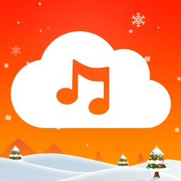 Cloud Music - My Music Player