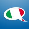 Aprender Italiano - Molto Bene