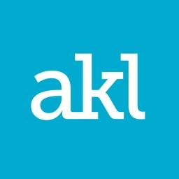 Akron Life Magazine HD