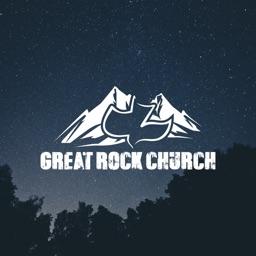 Great Rock Church