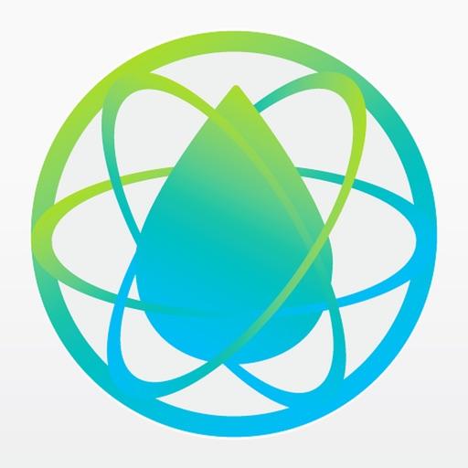 智慧水管理產業創新發展平台