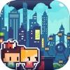 Pixel Heaven: Maze Maker
