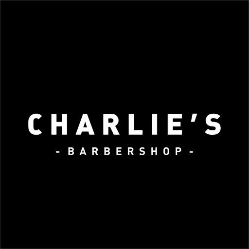 Charlies Barbershop
