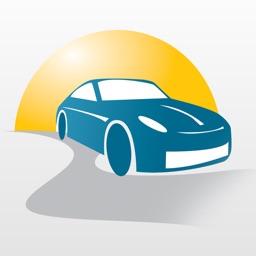 سيارات للبيع - سوق السيارات