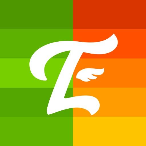 Easybank: Личные финансы. Простой и быстрый учет доходов и расходов
