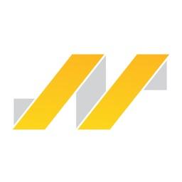 RepZio: Sales Rep, Catalog & Showroom Sales Tool