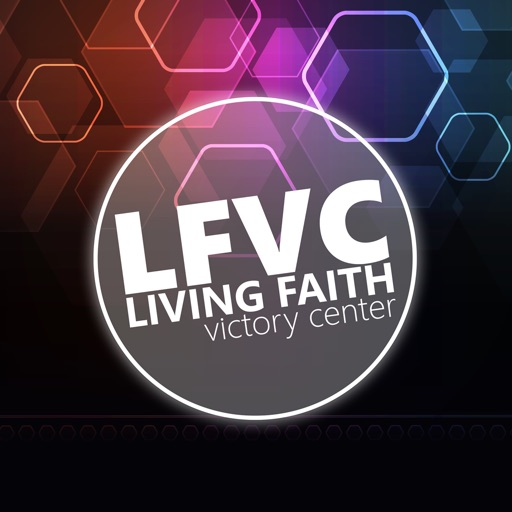 Living Faith Victory Center