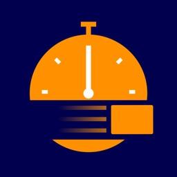 Time2L Swipe