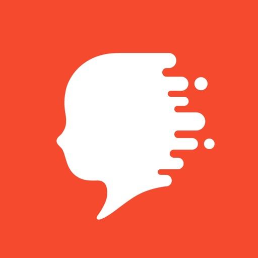 Meing - Create, Play, Relate iOS App