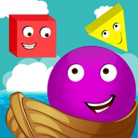 Codes for Smart Baby : Shapes For Kids Hack