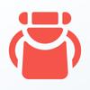 ToPack: Travel Packing List!