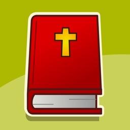 Bible Quizzer