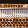 Hohner-EAD Xtreme SqueezeBox