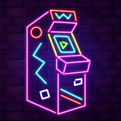 10 Watch Arcade Games