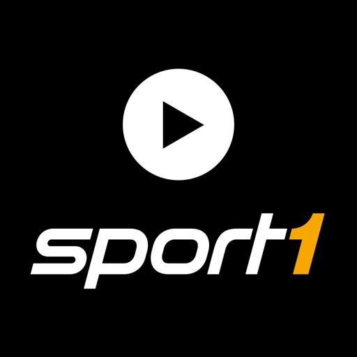 sport1 live kostenlos
