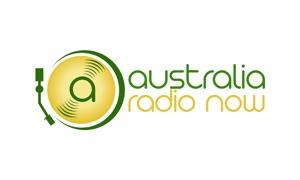 Australia Radio Now