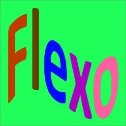 Flexo Plate Distortion