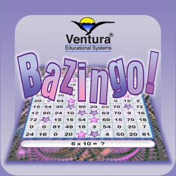 Bazingo Math