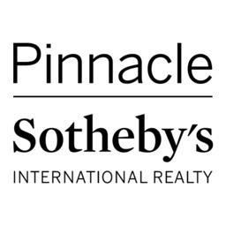 Pinnacle Sotheby's International Realty
