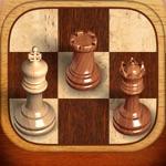 Hack Chess