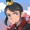 修仙掌門人 - 模擬經營單機仙俠遊戲 - Xuan Su