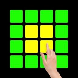 Create Your Own Music - DJ Pad
