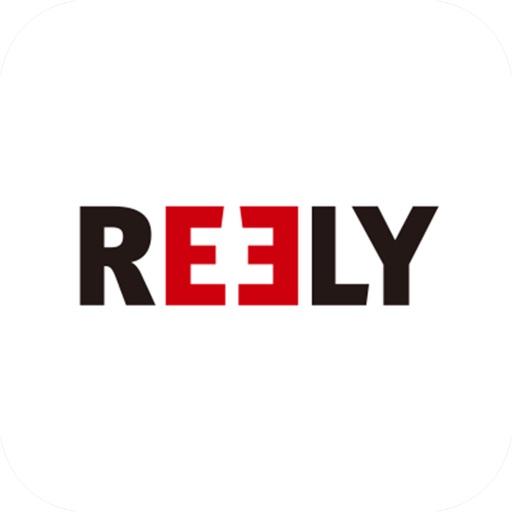 REELY FPV
