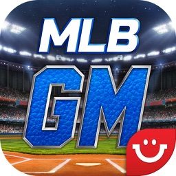 MLB 9 Innings GM