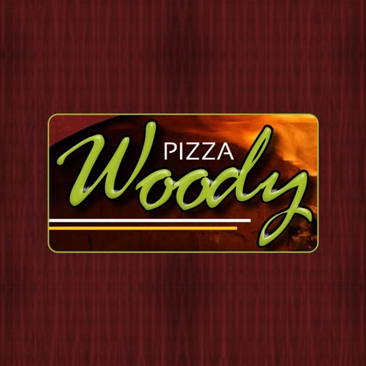 Woody Pizza