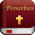 Proverbios Bíblicos icon